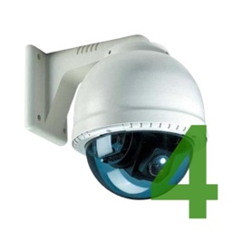 IP Cam Viewer pre4