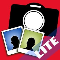 SNS Photo Lite