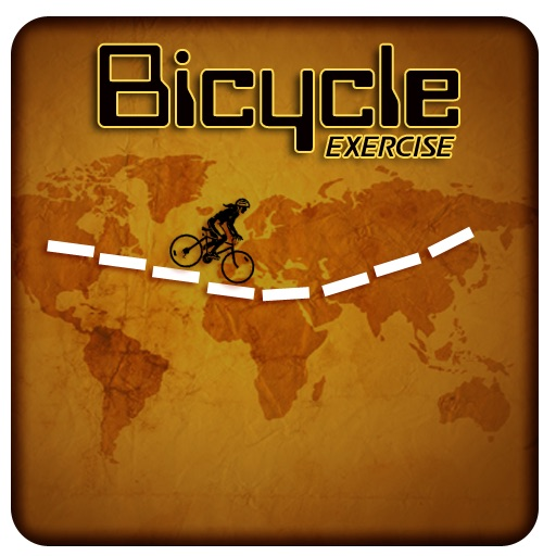 Bicycle Exercise