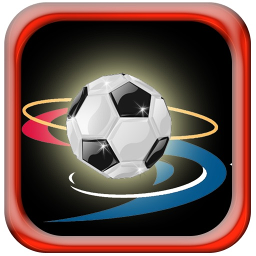 A Soccer Goalie Sports Football Game - Free Version