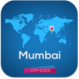 Mumbai guide, hotels, map, events & weather
