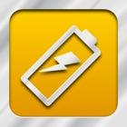 Battery Life (Free) icon