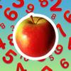 Apprendre à compter - Les nombres et chiffres maternelle