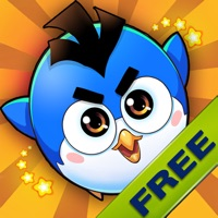 Codes for Bouncy Penguin Free Hack