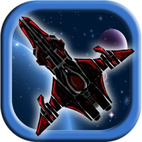 Codes for Space Galaxy Rider War Hack
