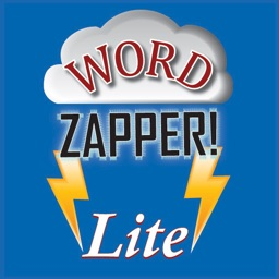 Word Zapper Lite