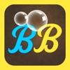 Bubble Bullies