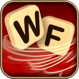 Word Frenzy - Multiplayer Hangman