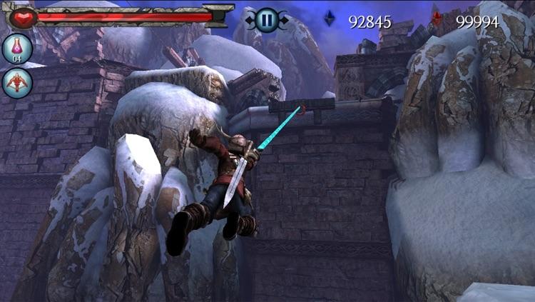 Horn™ screenshot-4