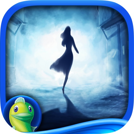 The Torment of Whitewall HD - A Hidden Object Adventure icon