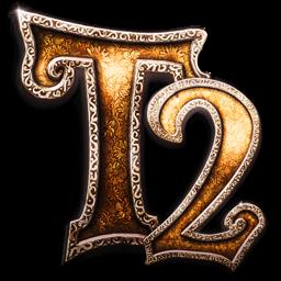 Ícone do app Trine 2