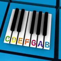 Codes for Music Keys Hack