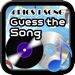 Guess the Song with 4 Pics Hack Online Generator
