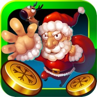 Codes for Coin Christmas Hack