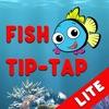 Fish Tip-Tap lite