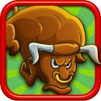 Codes for Papa Bull Stampede them All Mad Run FREE Hack