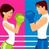 Gender Battle