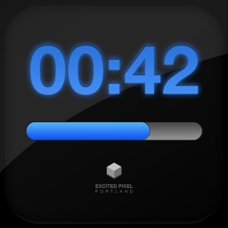 BreakTime — The Break Timer for iOS