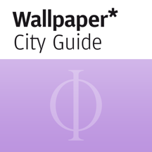Tallinn: Wallpaper* City Guide