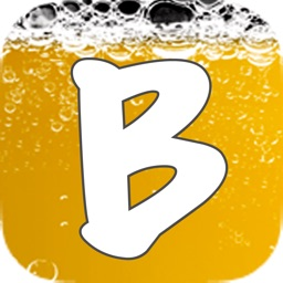 BeerFessor