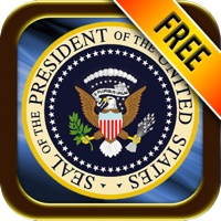 Codes for US Presidents Trivia Quiz Free - United States Presidential Historical Photo Recognition Guessing Educational Game Hack