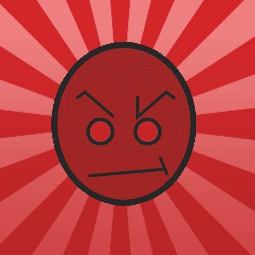 Anger Management Buddy Free