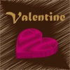 DrumBrother for Valentine