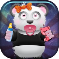 Codes for Crazy Panda Bears go Wild in Space vs Alien Zombies at Zero Gravity Hack