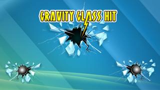 Gravity Glass Hit: Physics Shattering Marble Corridor Tunnel (Mysterious Sci-Fi Ball-Game)のおすすめ画像5