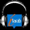 iTarab