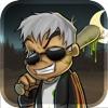Zombie HitMan Adventure Lite