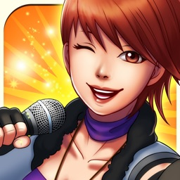 POP ROCKS WORLD - MUSIC RPG GAME