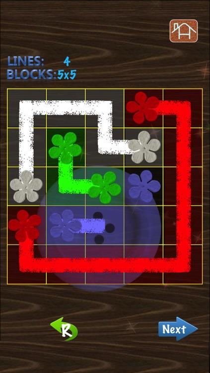 Link Pro screenshot-4
