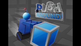 Push Around-0