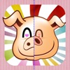 Face Symmetry Tester - iPhoneアプリ