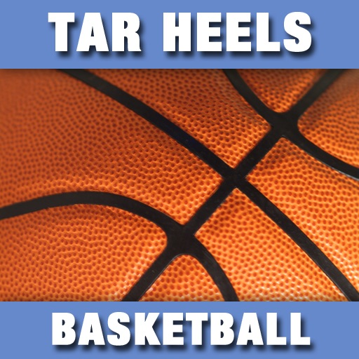 North Carolina Tar Heel Basketball