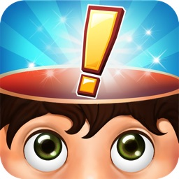 Top Quiz by Top Free Games
