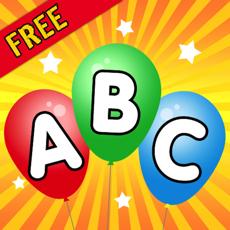 Activities of Impara l'Inglese Giocando - Alfabeto Parlante Free