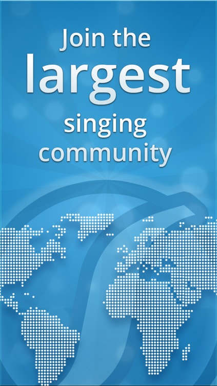 SingSnap Karaoke screenshot-3