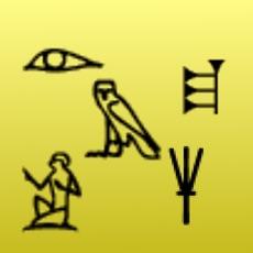 Activities of Glyphs And Runes
