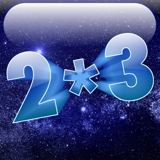 Mathematics Game