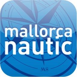 Mallorcanautic Guide