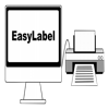 EasyLabel - Alessandro Busso
