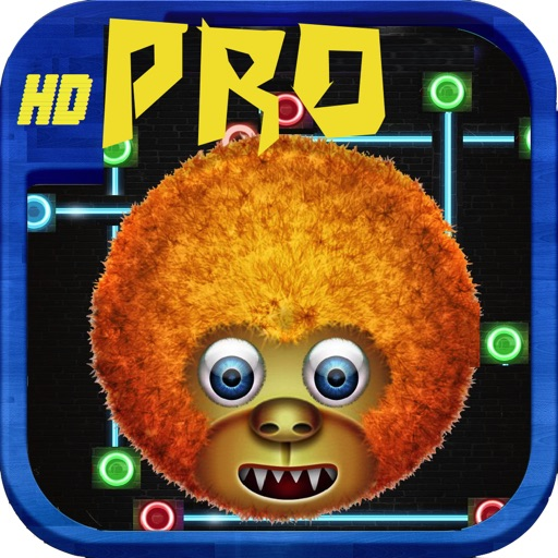 Monster Flux Connect with Pipe HD PRO