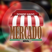 Donde Hago Mercado