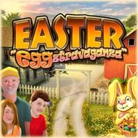 Codes for Easter Eggztravaganza Hack