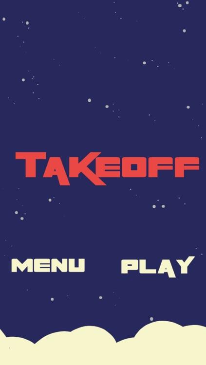 Take Off!