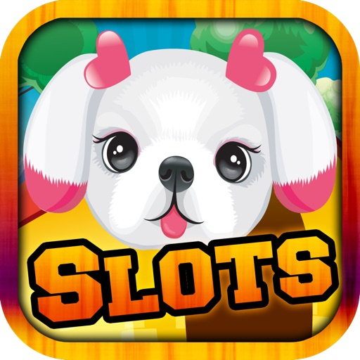 Slots Dogs