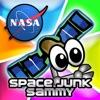 Space Junk Sammy
