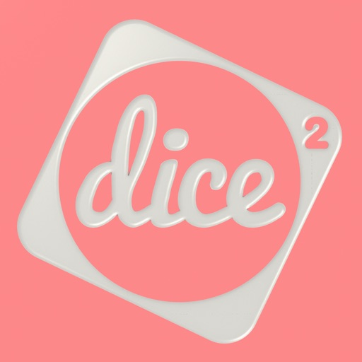 dice² Review